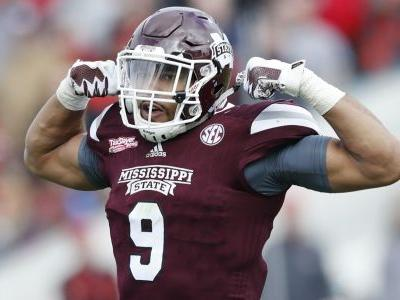 NFL Draft 2019: Montez Sweat's heart condition may have been misdiagnosed at combine