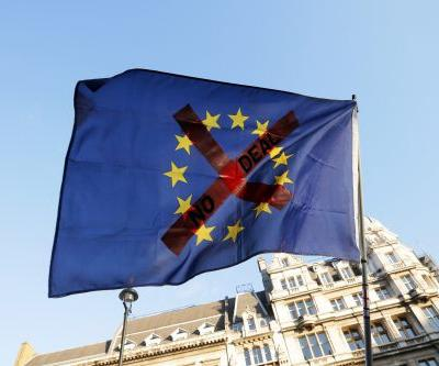 UK can still change mind about Brexit rules top EU court
