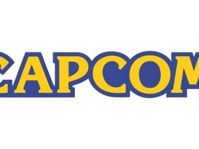 Capcom Wants to Release New Games from its Core IP Annually