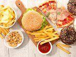 Nine in ten people WANT sugar and calories to be reduced in food