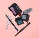 Nars Takes a Dark Turn With Its Fall Collection