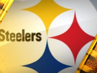 Tomlin: Steelers will not participate in National Anthem on field Sunday afternoon
