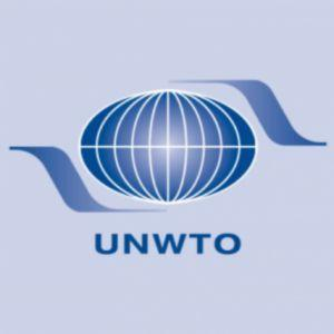 UNWTO latest barometer says international arrivals grew by 6% during first six months of this year