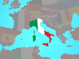 DG SANTE audits tuna controls in Italy and Portugal