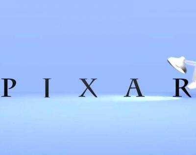 POLL: What is the Best Pixar Movie?