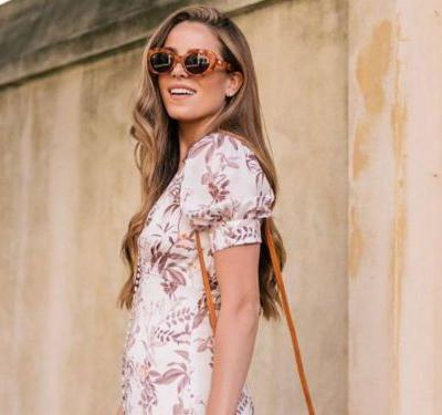 These New Under-$200 Dresses at Nordstrom Will Sell Like Crazy