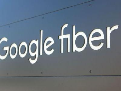 Kansas City snowstorm takes down Google Fiber, some customers without internet for over two weeks