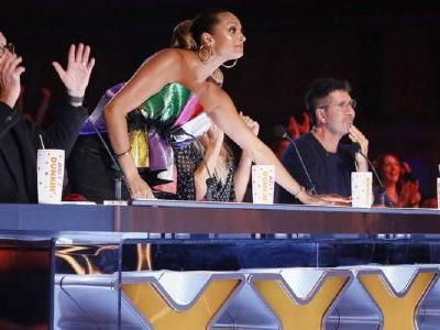 Did America's Got Talent: The Champions Make A Questionable Decision With Latest Winning Act?