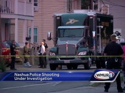 AG: Officer-involved shooting of Nashua man during welfare check was legally justified