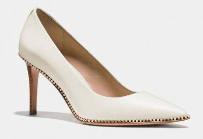 20 Neutral Wedding Shoes You Can Totally Wear Again