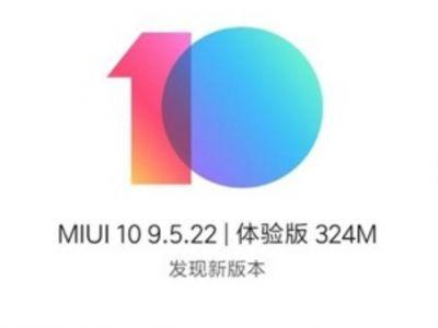 Xiaomi MIUI Global Beta ends July 1 for all devices