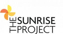 Senior Communications Consultant / The Sunrise Project / Oakland, CA