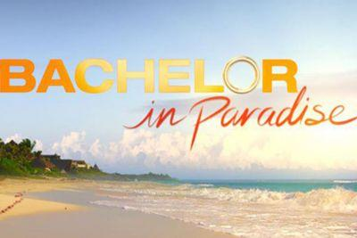 'Bachelor In Paradise' To Resume Production After Investigation Finds No Evidence Of Misconduct