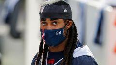 Patriots Offseason Outlook: How Will Patrick Chung Fit Back Into Safety Group?
