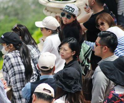 Tourism New Zealand joins hands with Tencent to boost Chinese tourism growth in 2019 China-New Zealand Year of Tourism