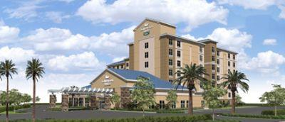Homewood Suites by Hilton Opens Newest Hotel in Orlando