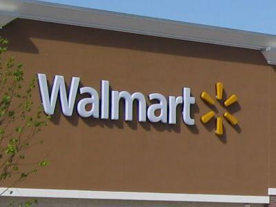 Walmart tipped to be building budget Android tablets of its own