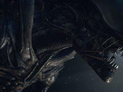 Former Cryptic Studios devs working on a PC, console shooter set in the Alien universe