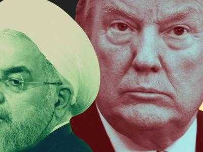 Regime change in Iran could be a nightmare for the US and Israel - here's why