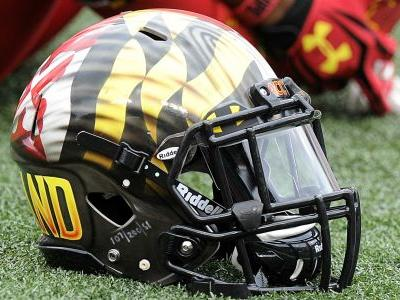 Maryland OL Jordan McNair dies after being hospitalized from workout
