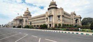 Karnataka Tourism set to go paperless within a month