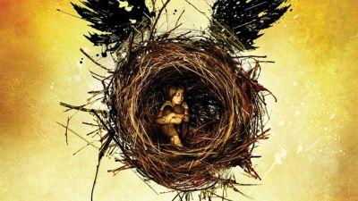 Harry Potter and the Cursed Child Broadway Debut Planned