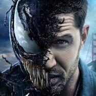'Venom' Comes Home, Plus This Week's New Digital HD and VOD Releases