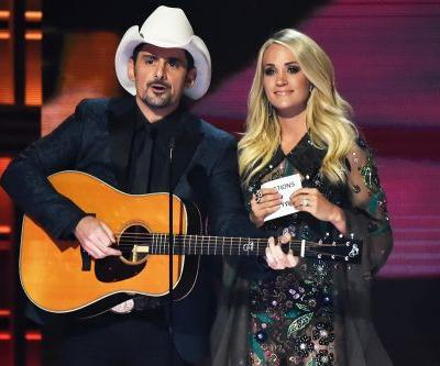 CMA Awards 2018 Live Stream: How to Watch The Country Music Awards Online