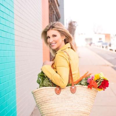 Elise Museles Empowers Readers to Heal Their Relationships With Food in New Book 'Food Story'