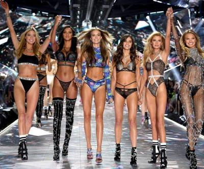 We Don't Need to Watch the 2018 Victoria's Secret Show To Know It's Out of Touch