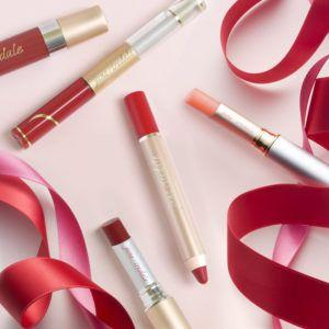 Pro Tips: How to Wear Red Lipstick