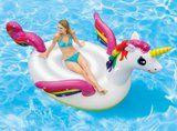 Can I Have Your Attention, Please? These GIANT Aldi Pool Floats Are Only $20