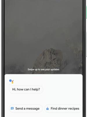 Google Assistant gets NYC subway arrival times ahead of MTA Google Pay support