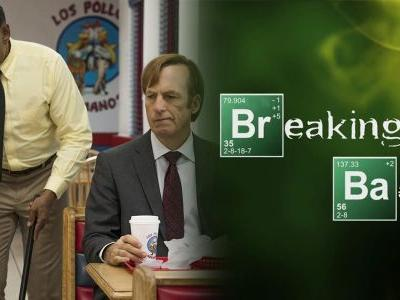 Better Call Saul: 's Cameo Reveals Just How Close We Are To Breaking Bad