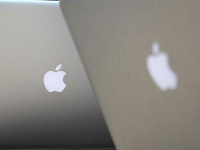 Apple Recalls MacBook Pros Over Battery Fire Risk