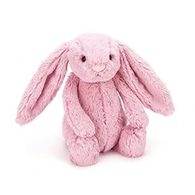 Best Stuffed Animals For Babies - So Cute And Cuddly They'll Never Let Them Go!