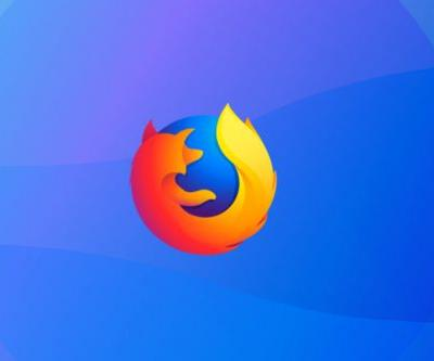 Mozilla is fixing a bug that stopped Firefox extensions from working