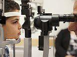 Gene therapy for blindness will cost $850,000