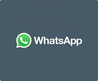 WhatsApp Two-Factor Authentication Switched On For All