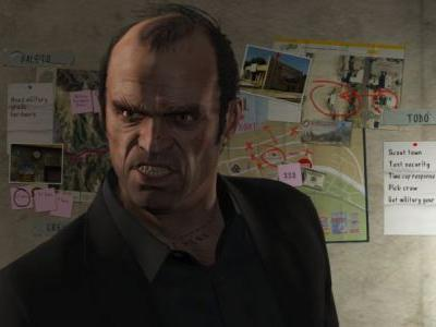 GTA 5 Premium Online Edition Now Available
