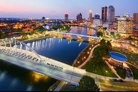 Tourism Ohio welcomed 219 million tourists in 2017