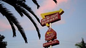 A call to boycott In-N-Out meets its own resistance