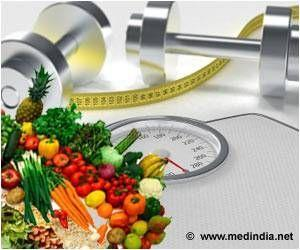 Vegetarian Diet, The Most Effective Diet for Weight Loss