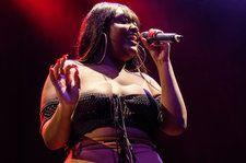 CupcakKe Vents About Her Sexual Frustrations On 'Squidward Nose': Listen
