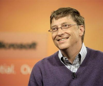 Bill Gates says his 'greatest mistake ever' was Microsoft losing to Android