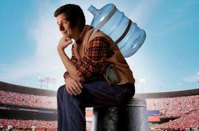Adidas Unveils Waterboy 20th Anniversary CollectionAdam