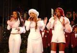 Enjoy Some Decade-End Nostalgia With the Best Christmas Albums of the 2000s
