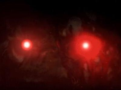 Creepy tweet teases Black Ops 4 Zombies info at SDCC