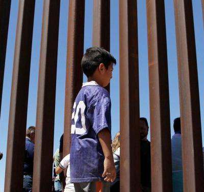 1,500 Migrant Children Remain Missing After Federal Agencies Lost Track Of Them