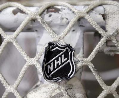 NHL says 35 players have now tested positive for COVID-19